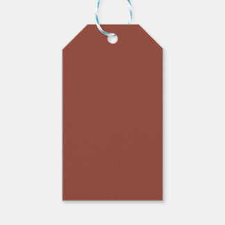 color chestnut