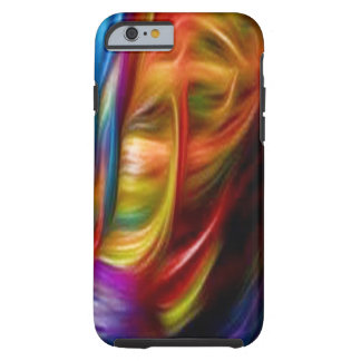Color Collections 03 Tough iPhone 6 Case