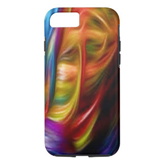 Color Collections 03 iPhone 7 Case