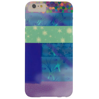 color craze barely there iPhone 6 plus case