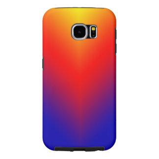 color-emotion samsung galaxy s6 cases