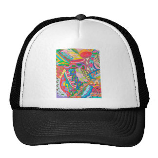 COLOR EYE CANDY COLLECTION 105 CAP