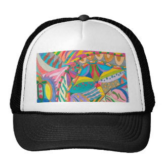 COLOR EYE CANDY COLLECTION 106 CAP