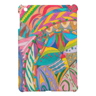 COLOR EYE CANDY COLLECTION 106 COVER FOR THE iPad MINI