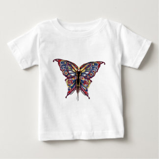 color fey baby T-Shirt