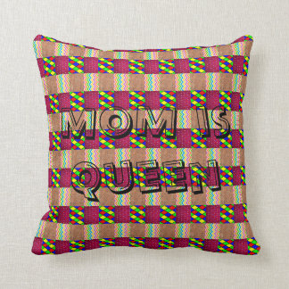 Color Full Pillow Throw Cushions
