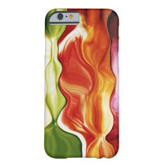 color in motion #1 Handyhülle Barely There iPhone 6 Case