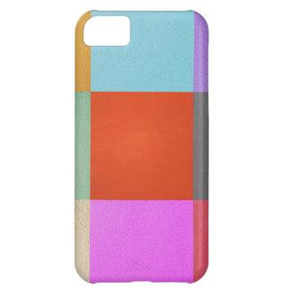 Color iPhone 5C Case