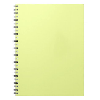 color luis lemon notebooks