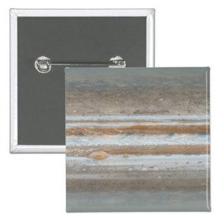 Color map of Jupiter 2 Pin