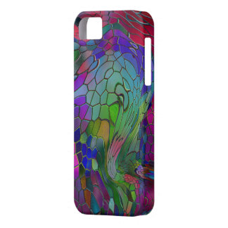 Color Master iPhone 5 Covers