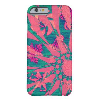 Color me cool case