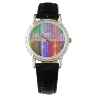Color Me Proper Watch