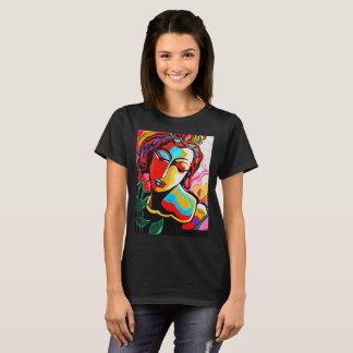 COLOR ME T-Shirt