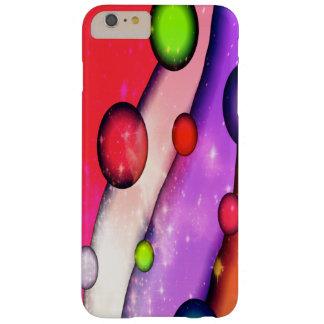 """Color Original iPhone Case """"Stargazer"""""""