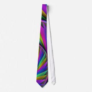 Color Rope 2 Tie