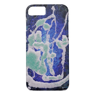 Color Spill iPhone 8/7 Case