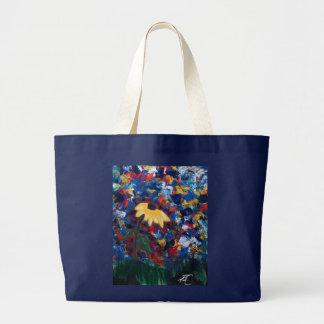 Color Sun Bathing Bags
