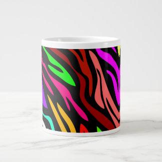Color Wave Specialty Mug