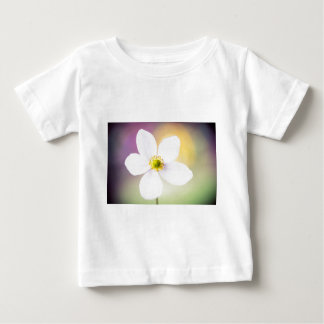 Color Wheel Baby T-Shirt