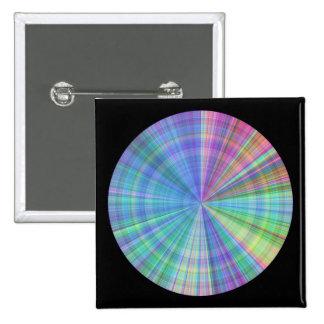 color wheel intense color varitations button
