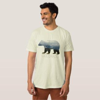 Colorado Bear | Mountian | Men's Shirt