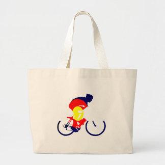 Colorado Biker Bags