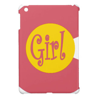 Colorado CGP iPad Mini Case