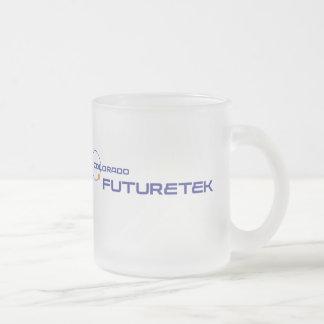 Colorado Futuretek Mug