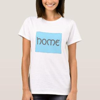 Colorado home T-Shirt