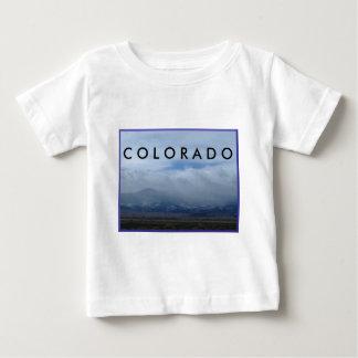 Colorado Infant T-Shirt