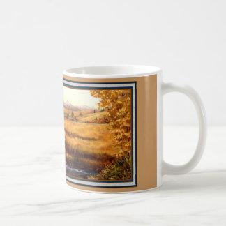 Colorado Java Coffee Mug