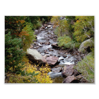 Colorado Landscape Works Photo Art