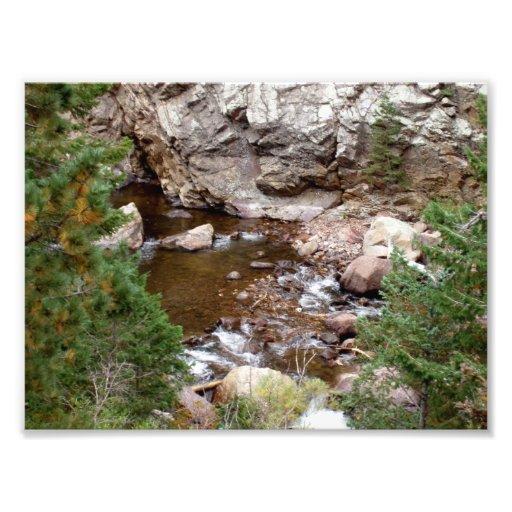Colorado Landscape Works Photo Art