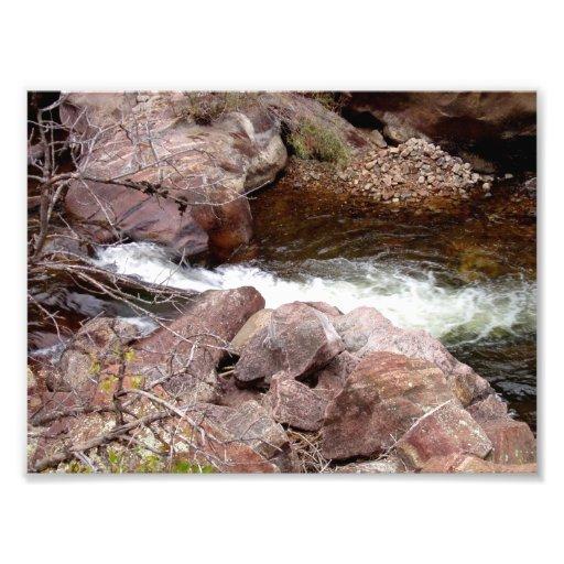 Colorado Landscape Works Photo