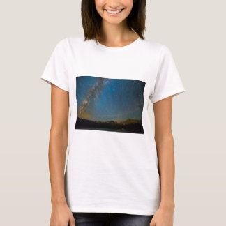 Colorado Milky Way Kinda Night T-Shirt