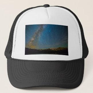 Colorado Milky Way Kinda Night Trucker Hat