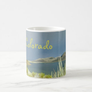 Colorado Mug2 Coffee Mug
