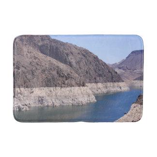 Colorado River Bath Mat