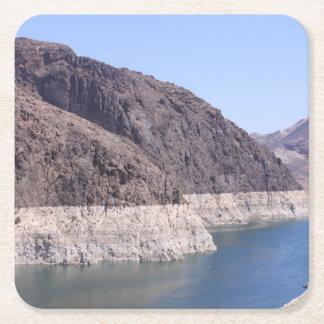 Colorado River Drink Coaster