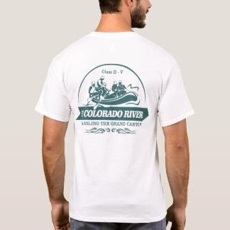 Colorado River (R) T-Shirt