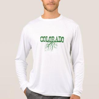 Colorado Roots T-Shirt