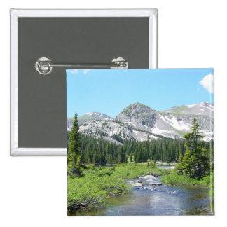 Colorado Splendor Button