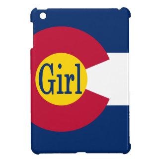 ColoradoGB Case For The iPad Mini