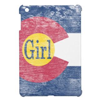 ColoradoGBD iPad Mini Covers