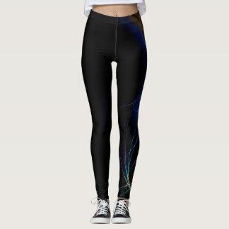 colored leggings | leggings shiny | leggings shirt