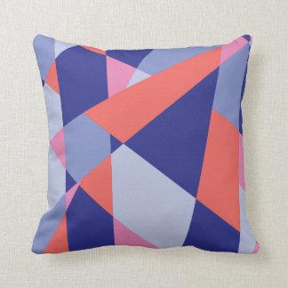 Shape Cushions - Shape Scatter Cushions Zazzle.com.au