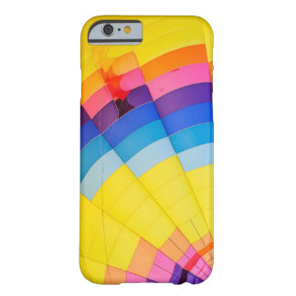 "Colorful ""baloon"" iphone case"