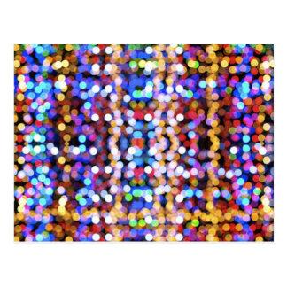 colorful-blurred-lights botek dizzy digital postcard