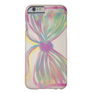 Colorful Bow Iphone 6 Case